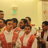 Feast of the Resurrection 2010 - IMG_1244.JPG