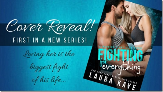 FFE Cover Reveal Banner