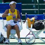 Kimiko Date-Krumm - 2015 Bank of the West Classic -DSC_2815.jpg