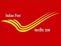 Indian Postal Circle Recruitment 2021 – 4264 GDS Posts