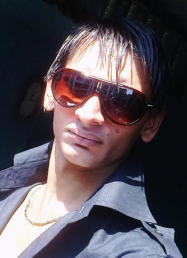 Patel Sarfaraz Photo 3