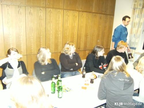 Generalversammlung 2008 - DSCF0024-kl.JPG