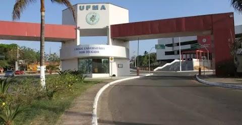 UFMA oferece mais de mil vagas de graduação a distância para o interior do Maranhão