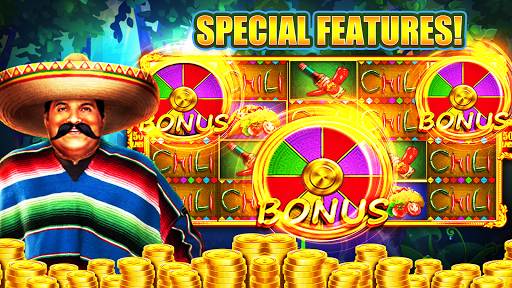 Vegas Casino Slots 2020 - 2,000,000 Free Coins apkdebit screenshots 11