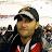Matt Cosentino avatar image
