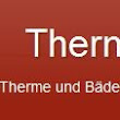Der Thermen Index