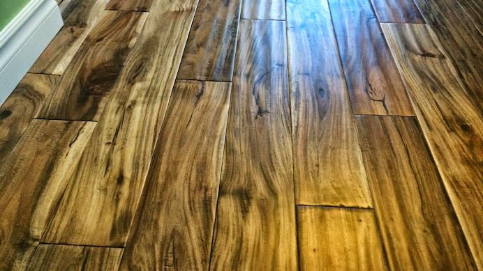 Parqueteam Hardwood Laminate Flooring Toronto Google