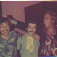 1976-Philadelphia-2