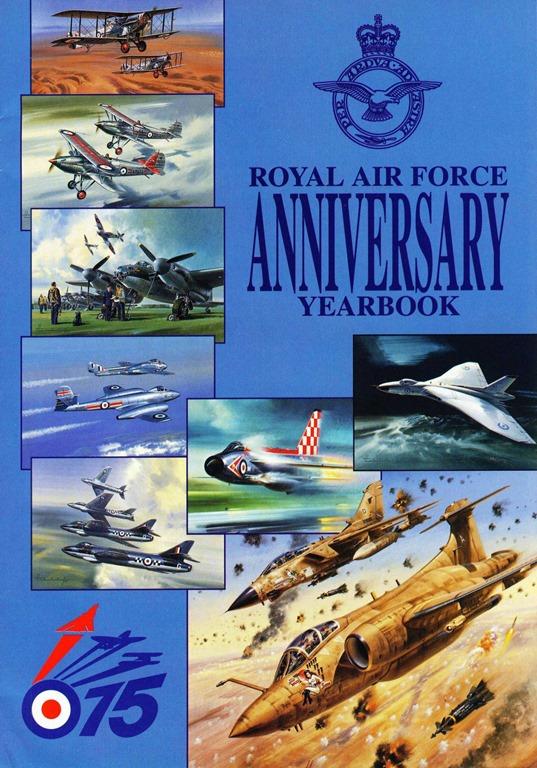[Royal-Air-Force-75th-Anniversary-Yea]