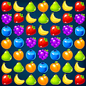 Fruits Master : Fruits Match 3 Puzzle icon