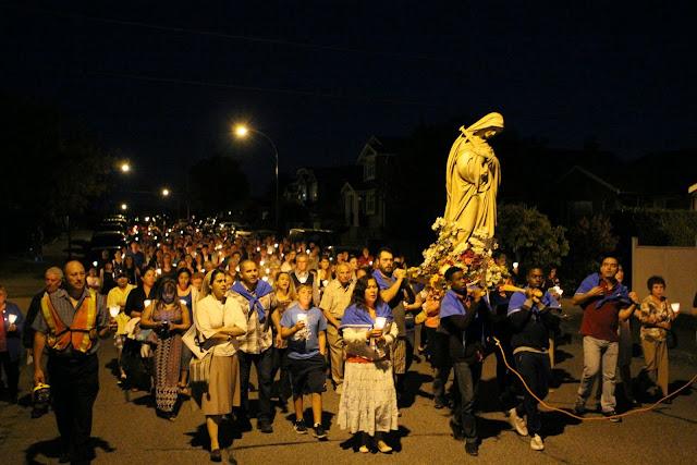 Our Lady of Sorrows Liturgical Feast - IMG_2569.JPG