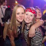 carnavals-sporthal-dinsdag_2015_068.jpg