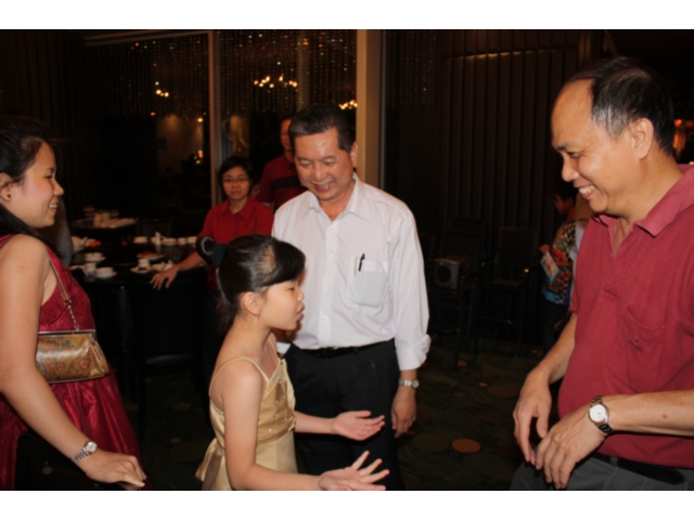Others - Chinese New Year Dinner (2010) - IMG_0632.jpg