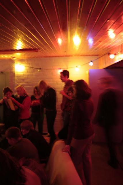 Kerstfeestje Aspi Kerel Tip-10 - Kerstfeestje%2B2008%2B653.jpg