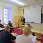 UI - teaduskonverents 2013 058.jpg