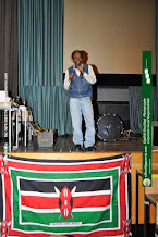 Kenya50th14Dec13 004.JPG