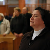 Adios Sister Maria Soledad - IMG_7827.JPG