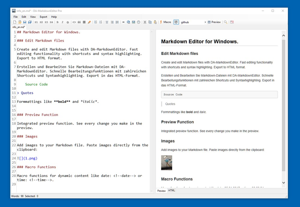 Blumentals htmlpad 2017 proffesional v 10.1.0.119 incl. crack