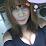 ลำพูน ชาวงษ์'s profile photo