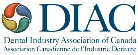 DIAC Logo.png