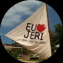 Guia Mar Jeri