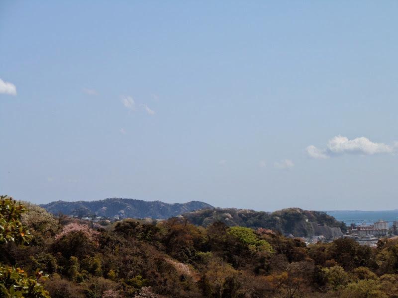 2014 Japan - Dag 7 - tom-SAM_0474-0044.JPG