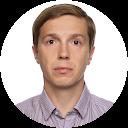 Михаил Кулагин