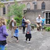 Vuurfeest Kinderkerkclub Hillegom - DSC_0310.jpg