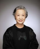 Yan Min Qiu   Actor