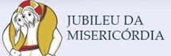 Jubileu da Misericordia