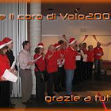 Foto Cena Natale 2009
