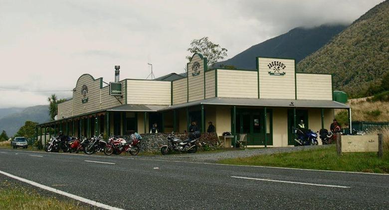 jacksons-tavern