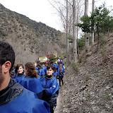 Campaments Generals 2010 - P4020115.JPG