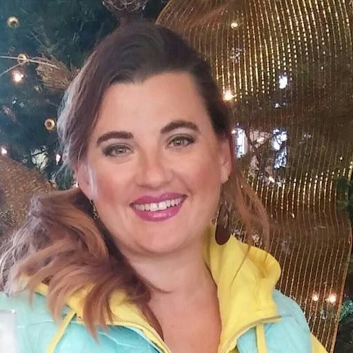Renee Brand