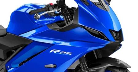 Yamaha YZF-R3,2022 Yamaha YZF-R3, 2021 Yamaha YZF-R3,yamaha r3, 2022 yamaha  r3,Yamaha YZF-R3,yamaha yzf-r3,yamaha yzf-r3 price,yamaha yzf-r3 top speed,yamaha yzf-r3 specs,yamaha yzf-r3 review