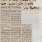 1973 - Krantenknipsel.jpg