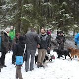 01. Januar 2016: Neujahrswanderung ins Waldnaabtal - IMG_1491.JPG