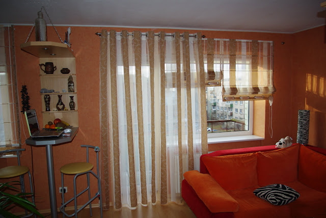 Romanetes - IMGP8383.JPG
