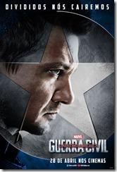 Guerra Civil9