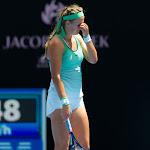 Victoria Azarenka - 2016 Australian Open -DSC_9985-2.jpg