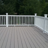 Deck Project - 20150805_144905.jpg