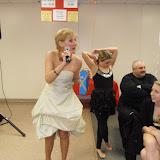 New Years Ball (Sylwester) 2011 - SDC13582.JPG