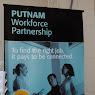 Putnam Workforce Partnership in Carmel