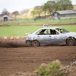 autocross-alphen-393.jpg