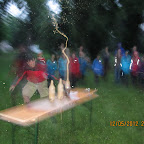 2012 05 LAB in Purgstall (44).JPG