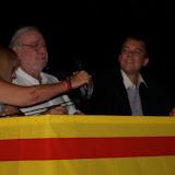 Festes del barri del Puig-Teuleria '13 - J.Casellas GFM