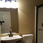 utah-basement-remodeling-finishing-layton4.jpg