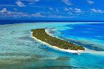 medhufushi-island-resort (1).jpg