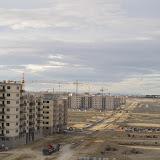 Fotografías Interior Urbanizacion 25/11/2011