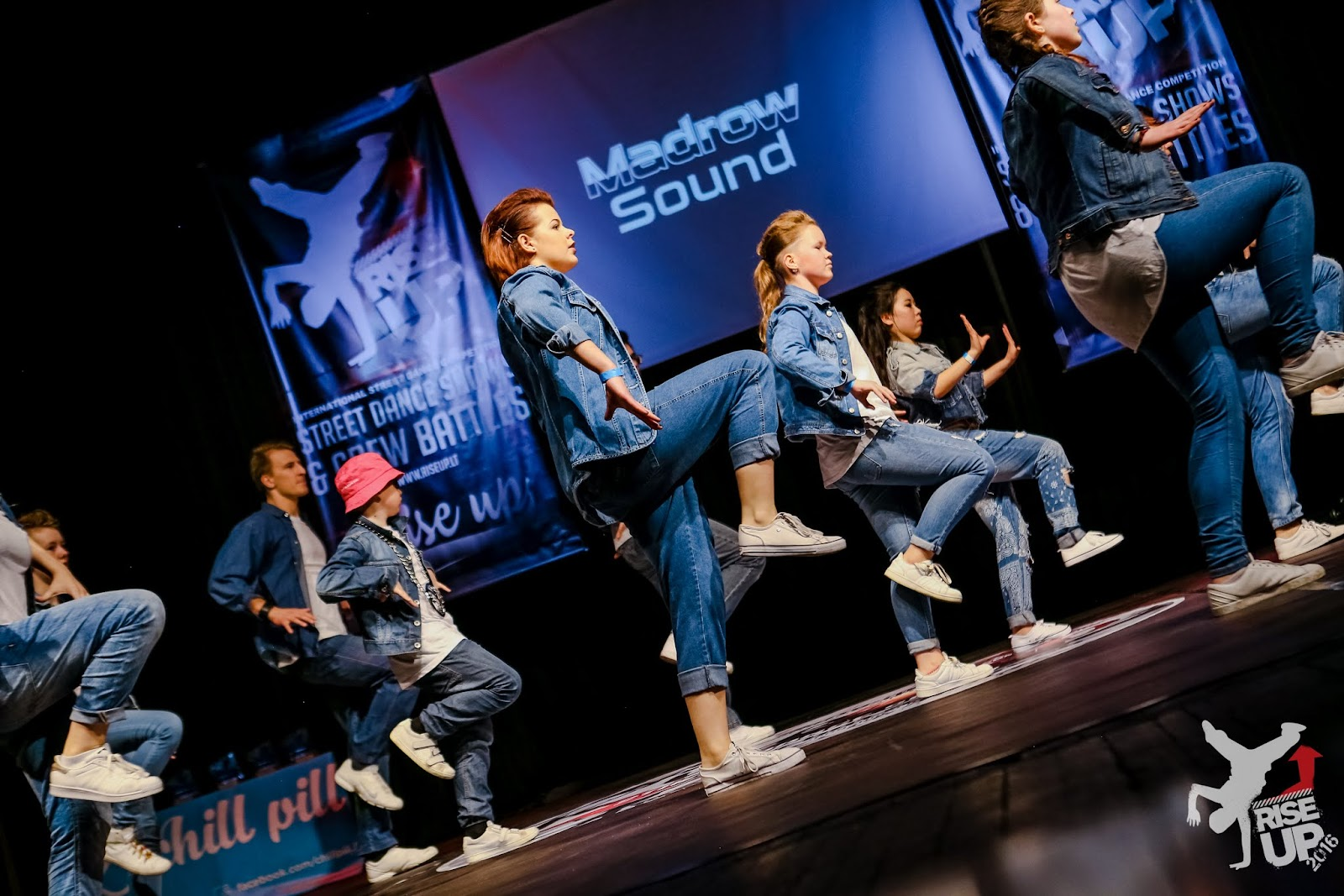 SKILLZ šokėjai dalyvauja RISEUP2016 - IMG_5771.jpg